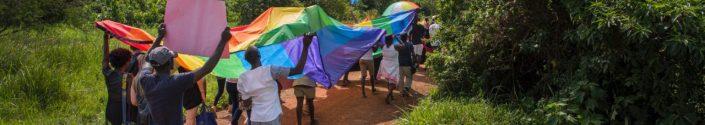 cropped-pride_uganda-2016-crop-cq5dam_web_1280_1280_jpeg.jpg