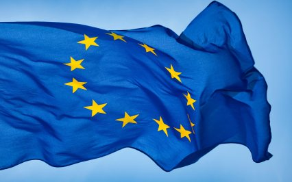 eu-flag-europe-european-union-blue-sky